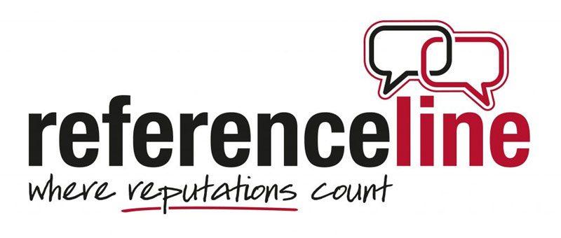 ReferenceLine-logo