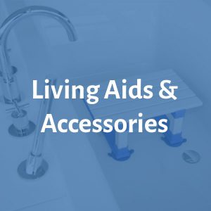Living Aids and Accessories
